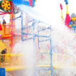 Water Parks Malaysia. Top 5 Guide Including Legoland Water Park