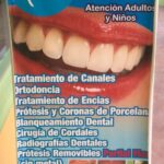 Finding a Dentist in Guatemala
