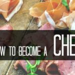 How to Become a Chef?