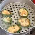 Cambodian-food-steaming-fish-amok