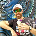 Sunglasses for Triathlon Ironman Sungod review