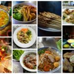 Vietnamese Food for Beginners