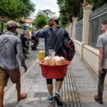 Vietnam Travel Tips and Tricks to Help You Love [Not Hate] Vietnam