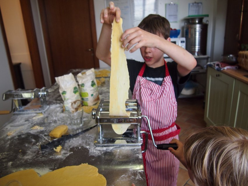 Best cooking classes by country-around-the-world