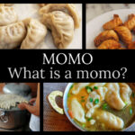 Momo – What is a Momo?